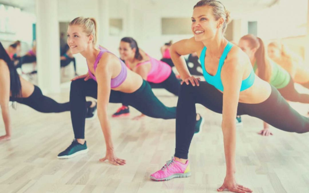 10 tips to keep fit on a budget