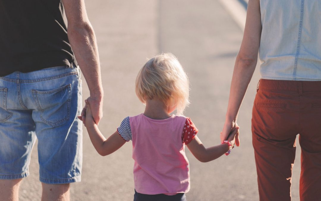 5 common family law misconceptions