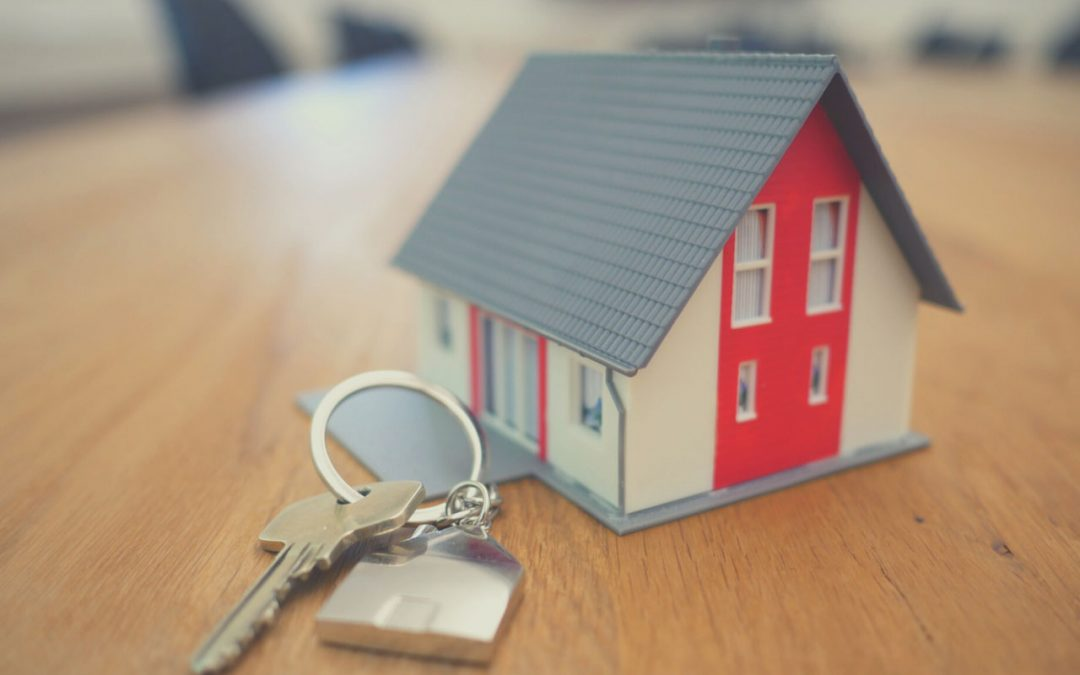 Swapping rent for a mortgage – could you save?
