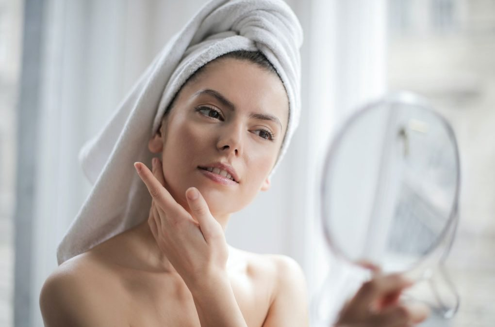 Pregnancy-safe skincare: what to consider & which ingredients to avoid