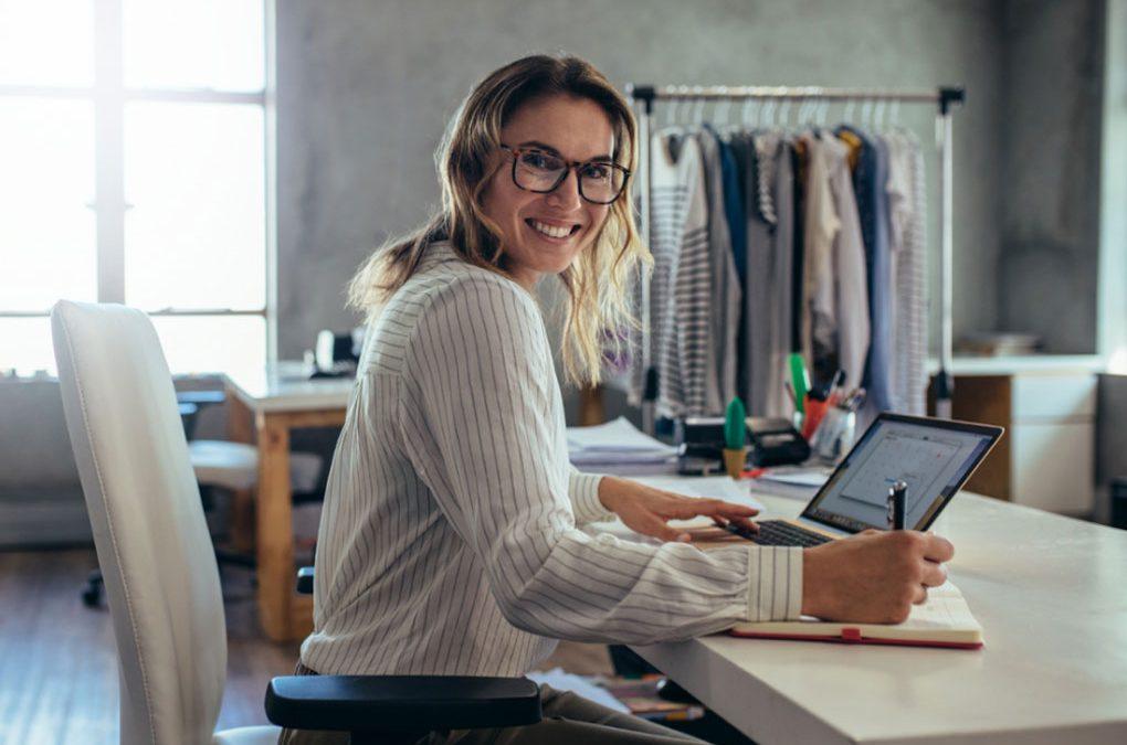 Tips for starting an online store