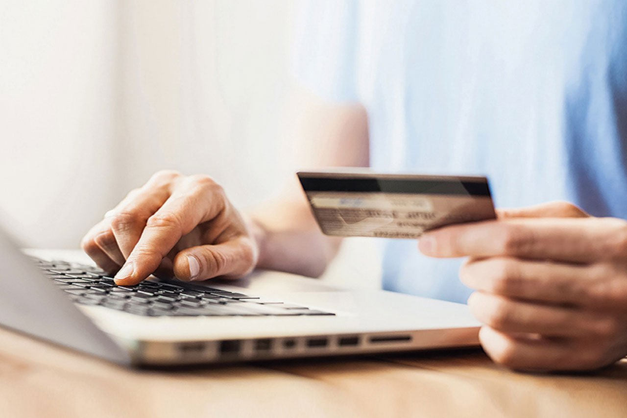 How to identify (and beat) your spending triggers