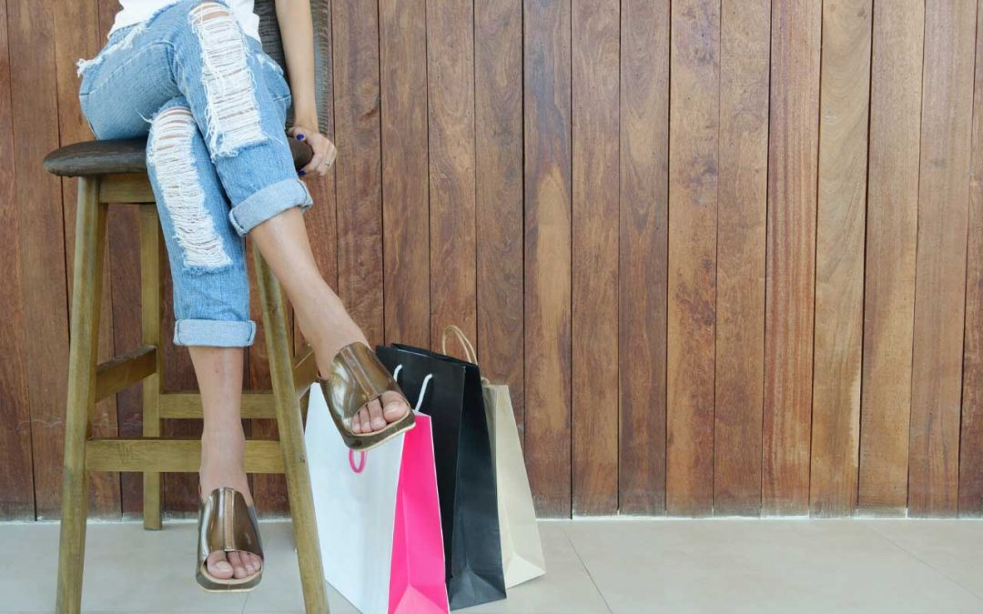 17 frugal shopping ways which will save you a ton of money as a mum