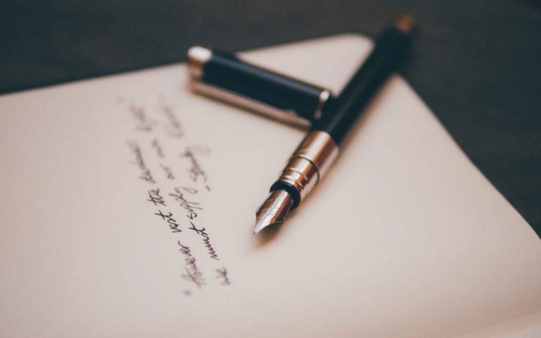 5 reasons why you need to have a will