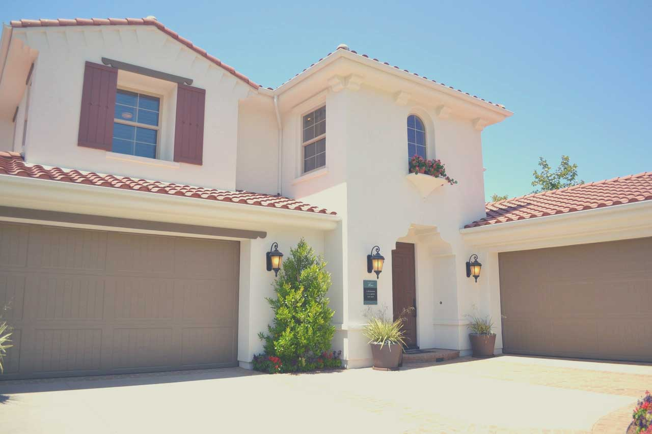 6 benefits of choosing a house and land package