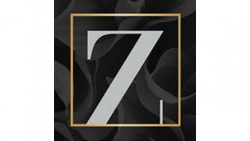 Zippy Financial