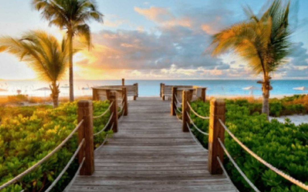Holidays with kids – how to get the best deals
