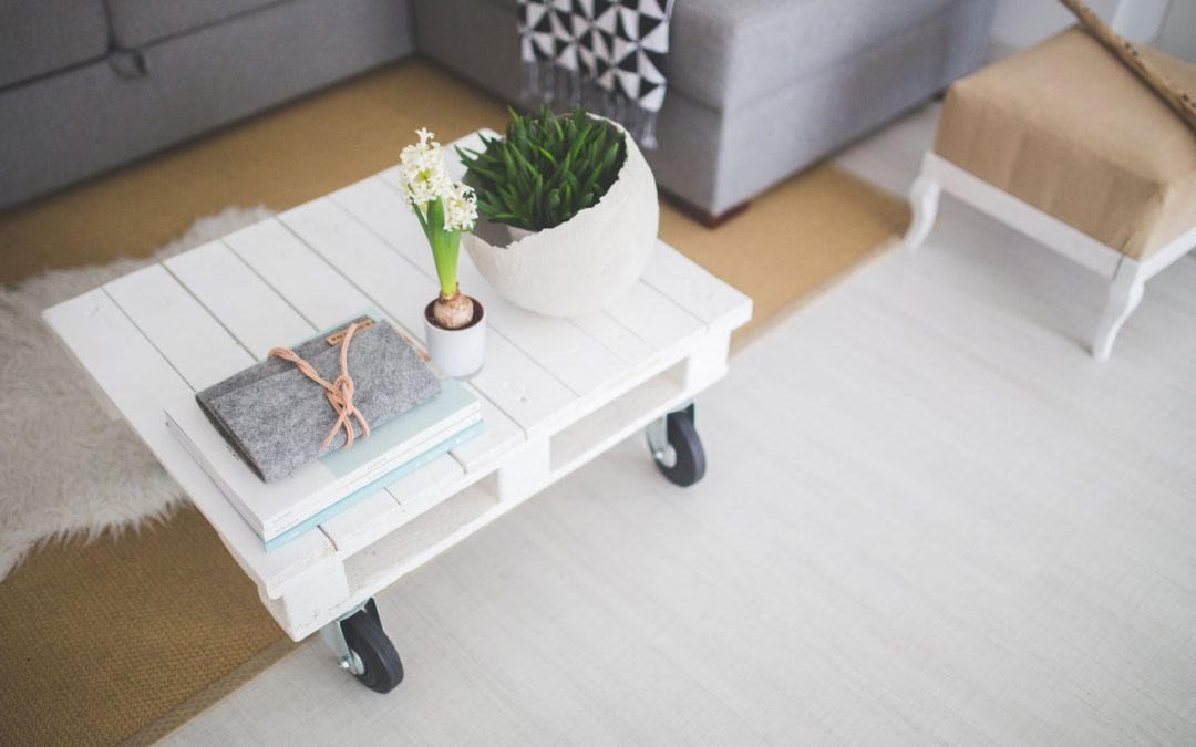 How to save money on home cleaning