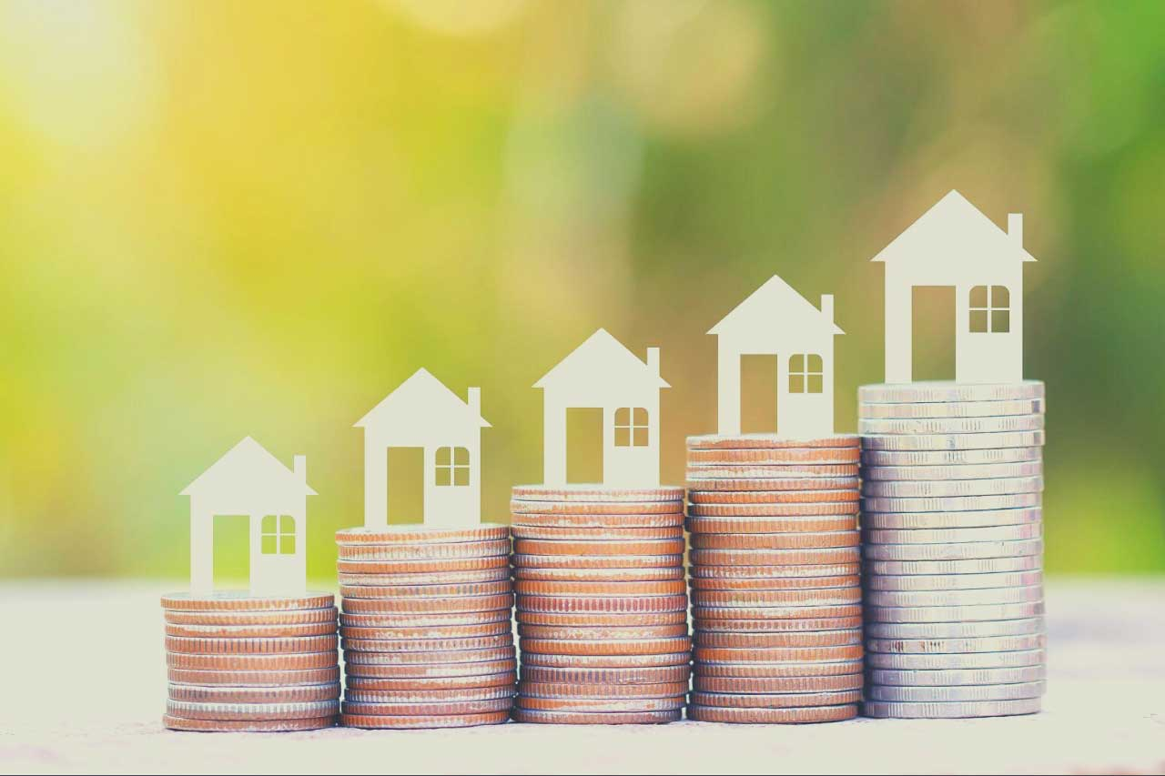How to take advantage of tax incentives