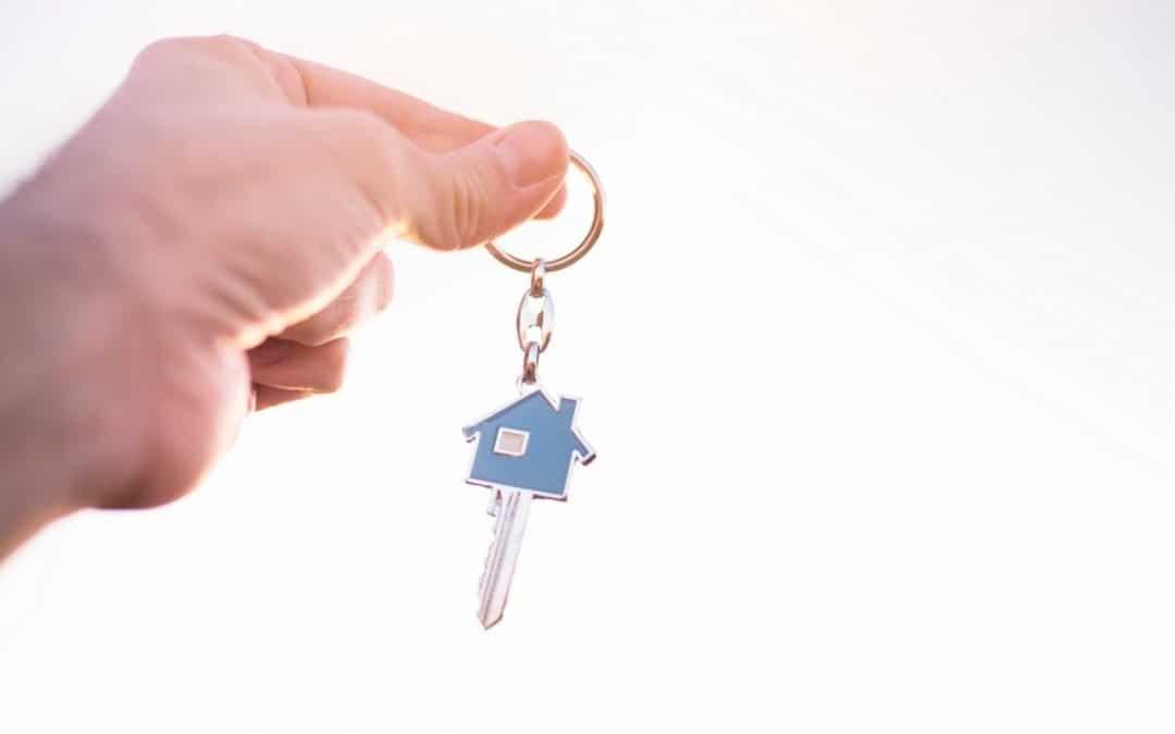 Understanding the settlement process