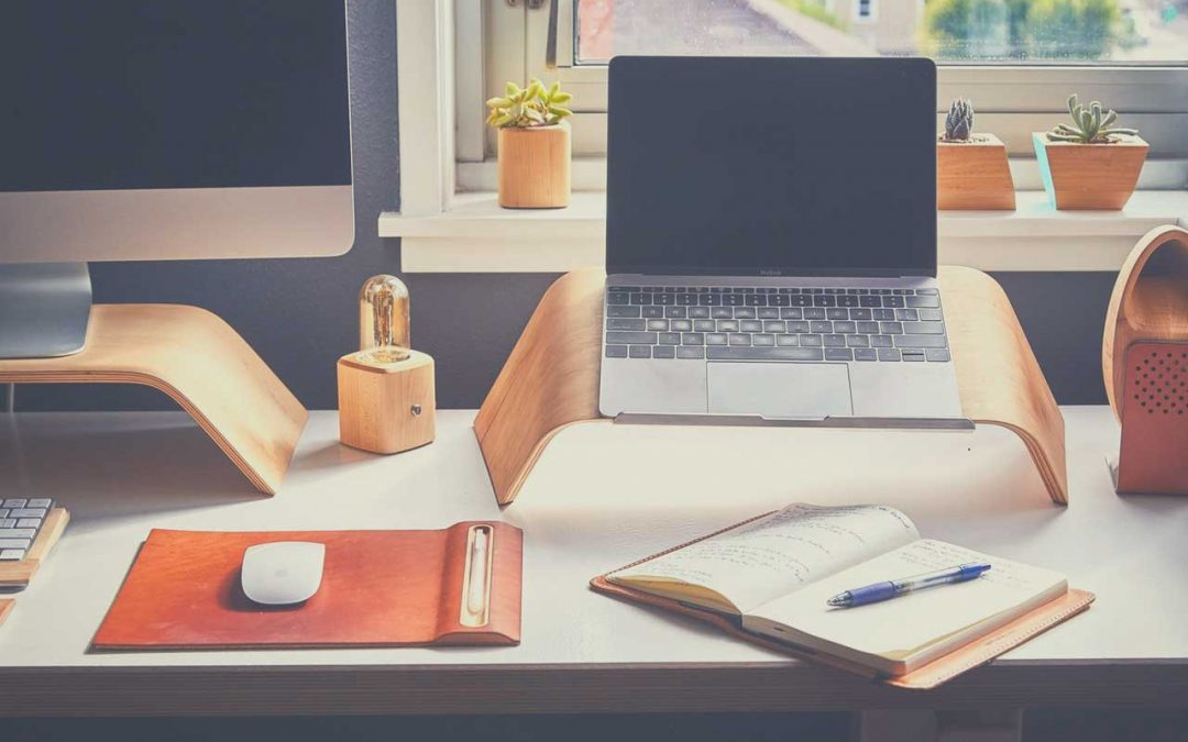 Working from home – what can you deduct?